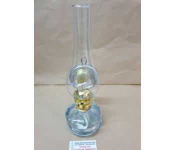 Gaz Lambası Klasik Model
