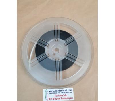 Makaralı Film 8mm Kusunda Antika