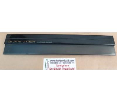 Skv 2194 Ms 21 System 21'inch color Televizyon Paneli