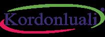 www.kordonluali.com